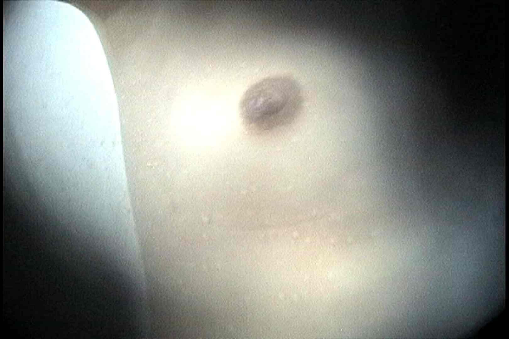 無料アダルト動画:No.75 美人の陰毛は少し濃いようです。:怪盗ジョーカー