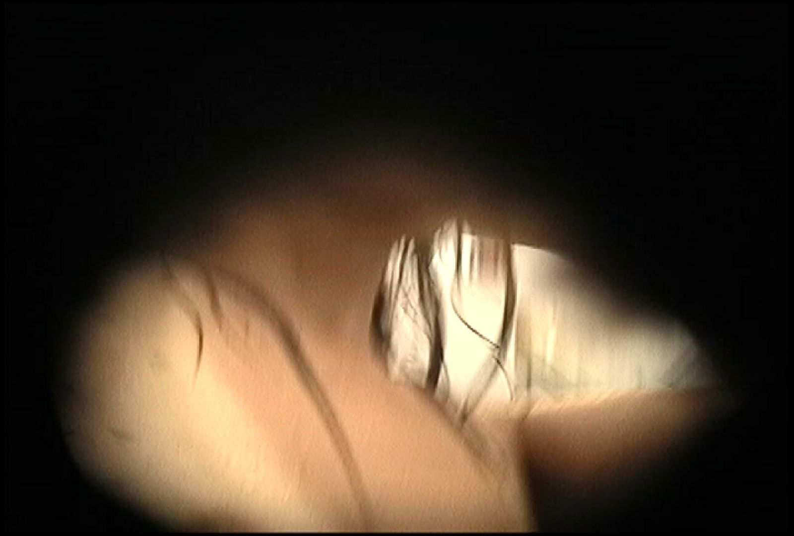 無料アダルト動画:No.136 ギャル抜けきらないお女市さんのタレたオッパイ:怪盗ジョーカー