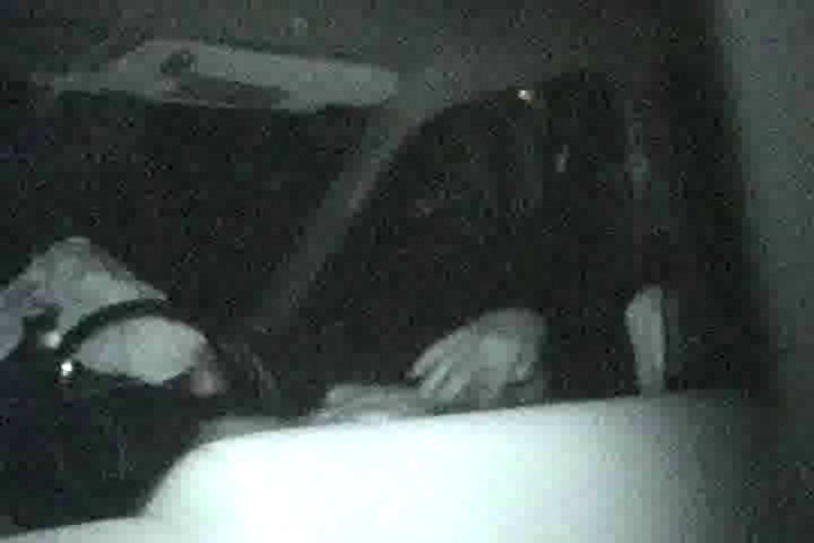 無料アダルト動画:「充血監督」さんの深夜の運動会!! vol.021:怪盗ジョーカー
