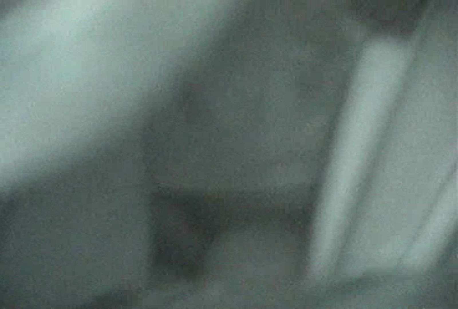 無料アダルト動画:「充血監督」さんの深夜の運動会!! vol.042:怪盗ジョーカー