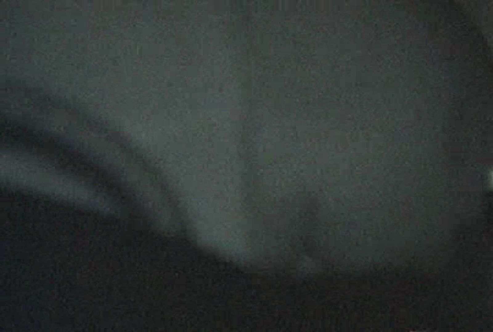 無料アダルト動画:「充血監督」さんの深夜の運動会!! vol.046:怪盗ジョーカー