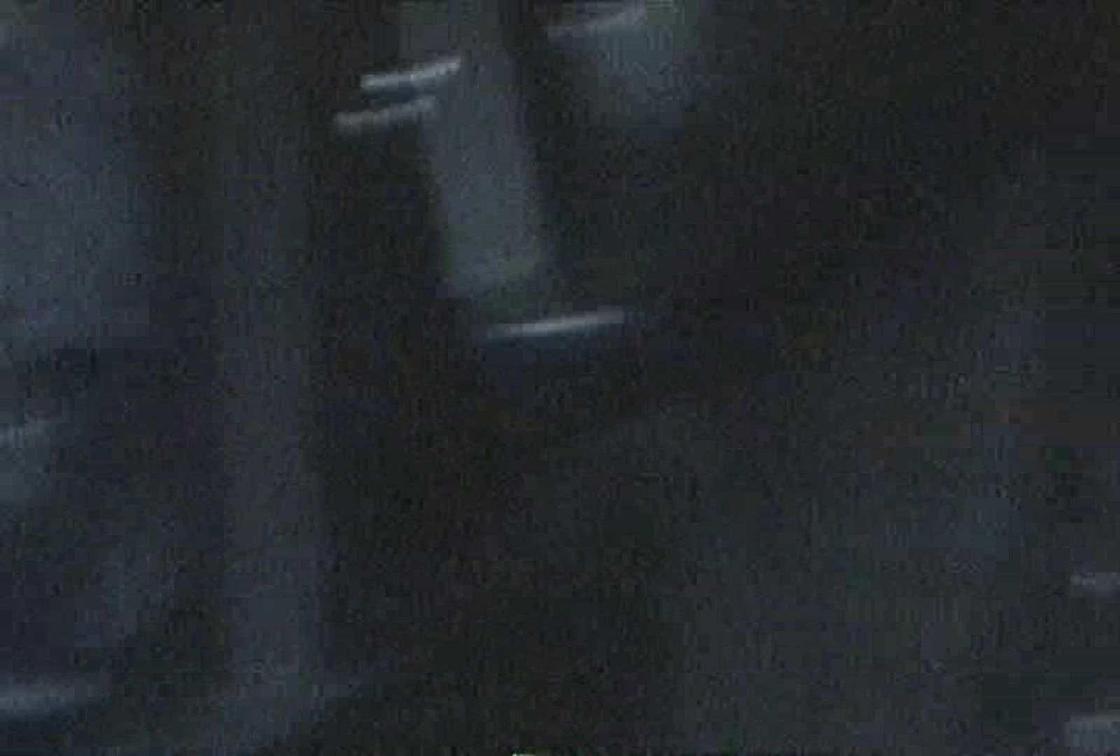無料アダルト動画:「充血監督」さんの深夜の運動会!! vol.090:怪盗ジョーカー