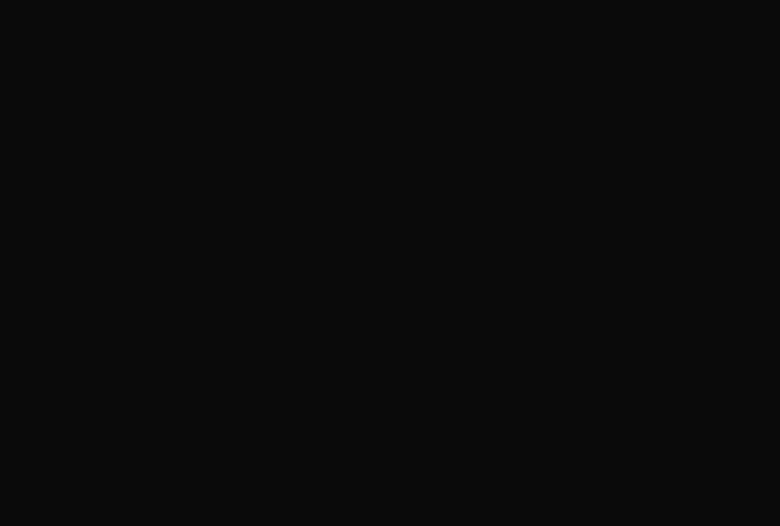 無料アダルト動画:「充血監督」さんの深夜の運動会!! vol.113:怪盗ジョーカー