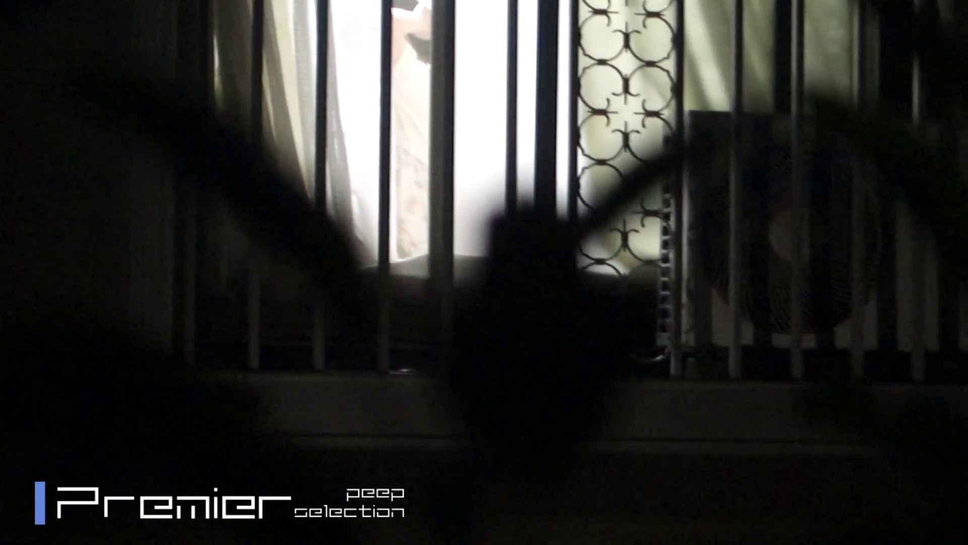 無料アダルト動画:美女達の私生活に潜入!超美形女子大生の一人暮らしアパート:怪盗ジョーカー