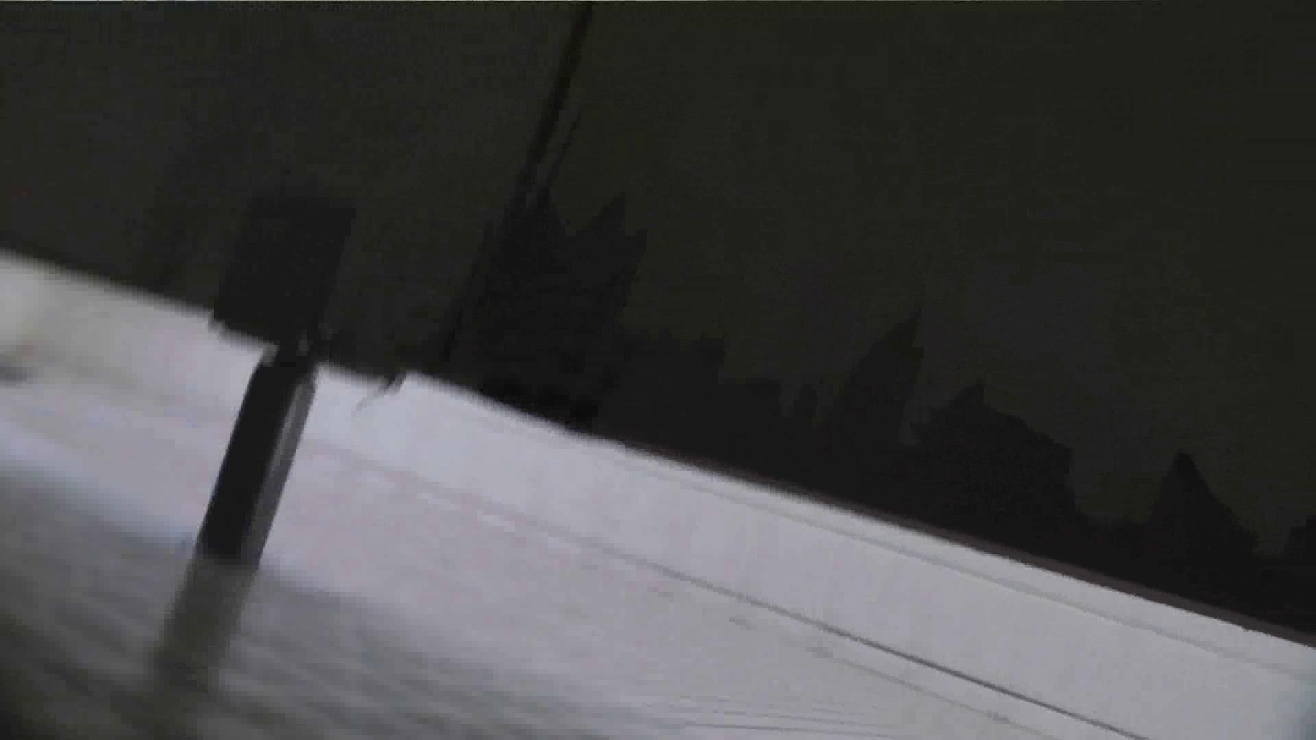 無料アダルト動画:【美しき個室な世界】 vol.023 めんこい人たち:怪盗ジョーカー