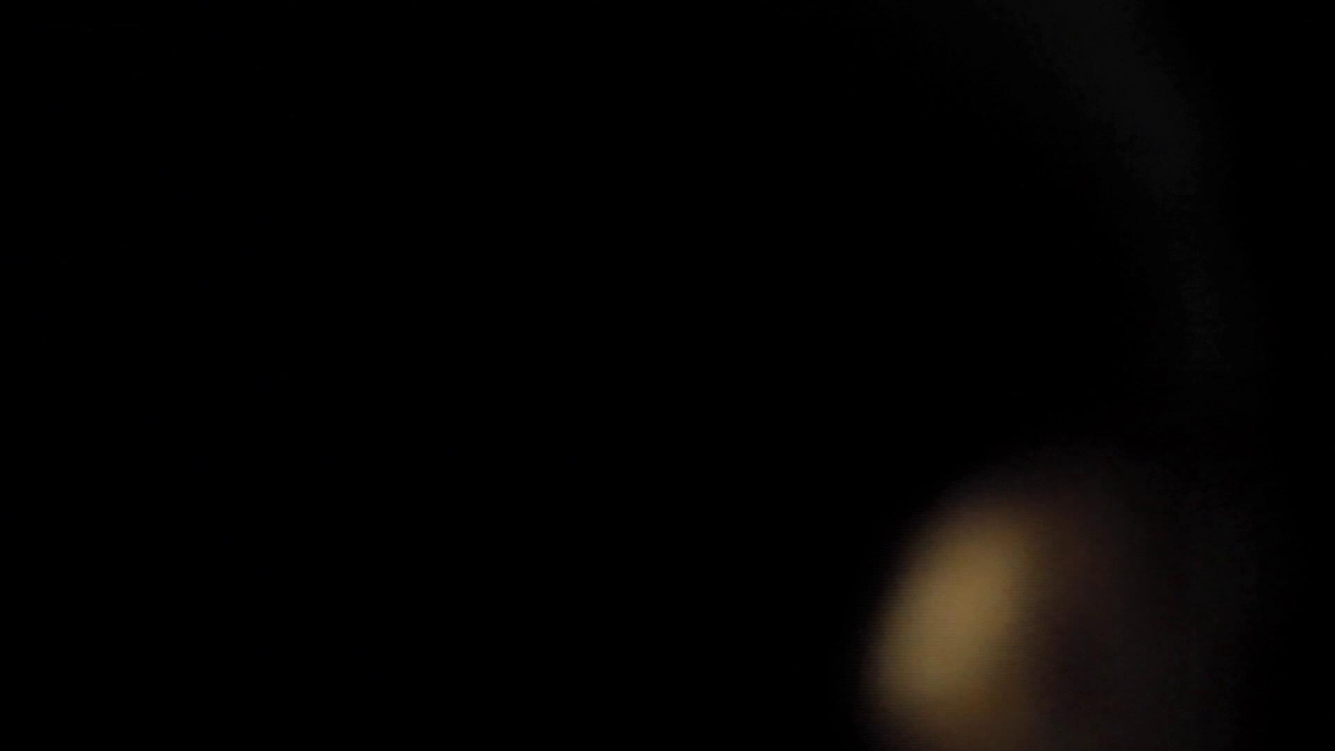 無料アダルト動画:ステーション編 vol40 更に画質アップ!!無料動画のモデルつい登場3:怪盗ジョーカー