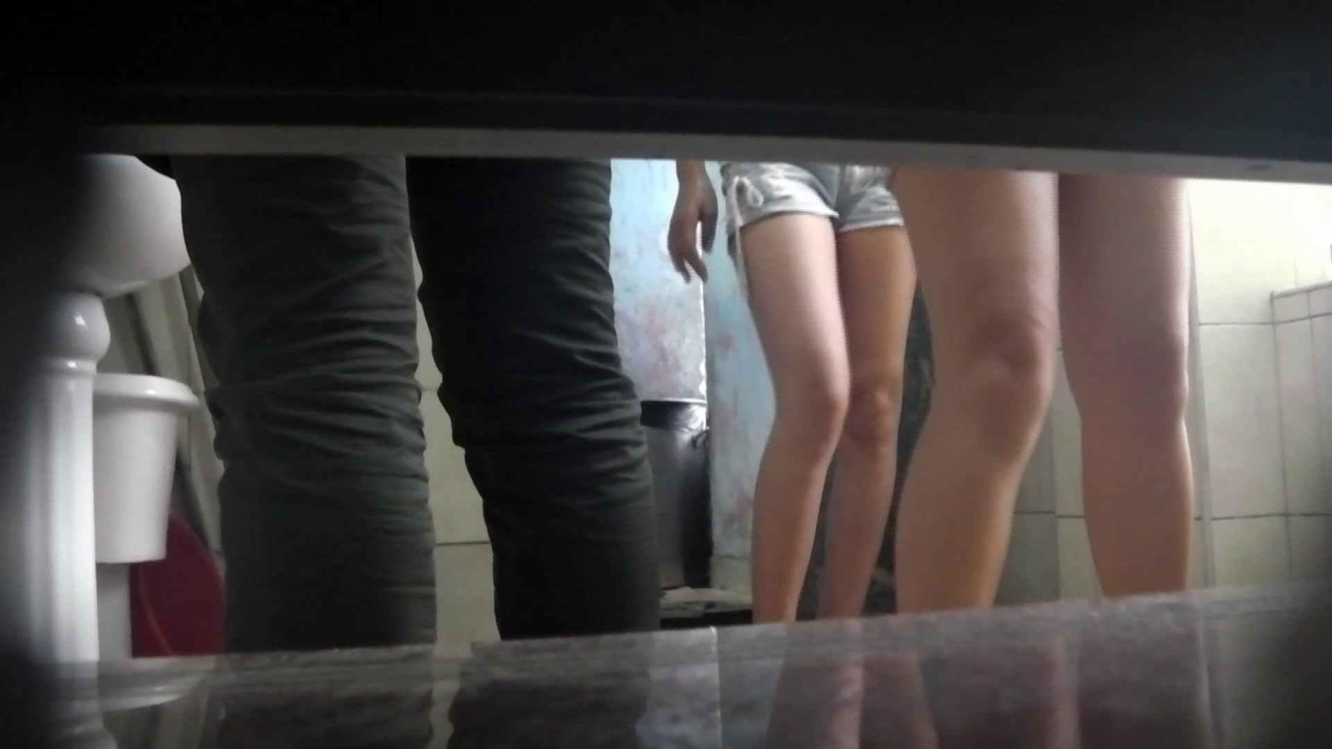 無料アダルト動画:ステーション編 vol46 美女のアップが盛りだくさん。:怪盗ジョーカー