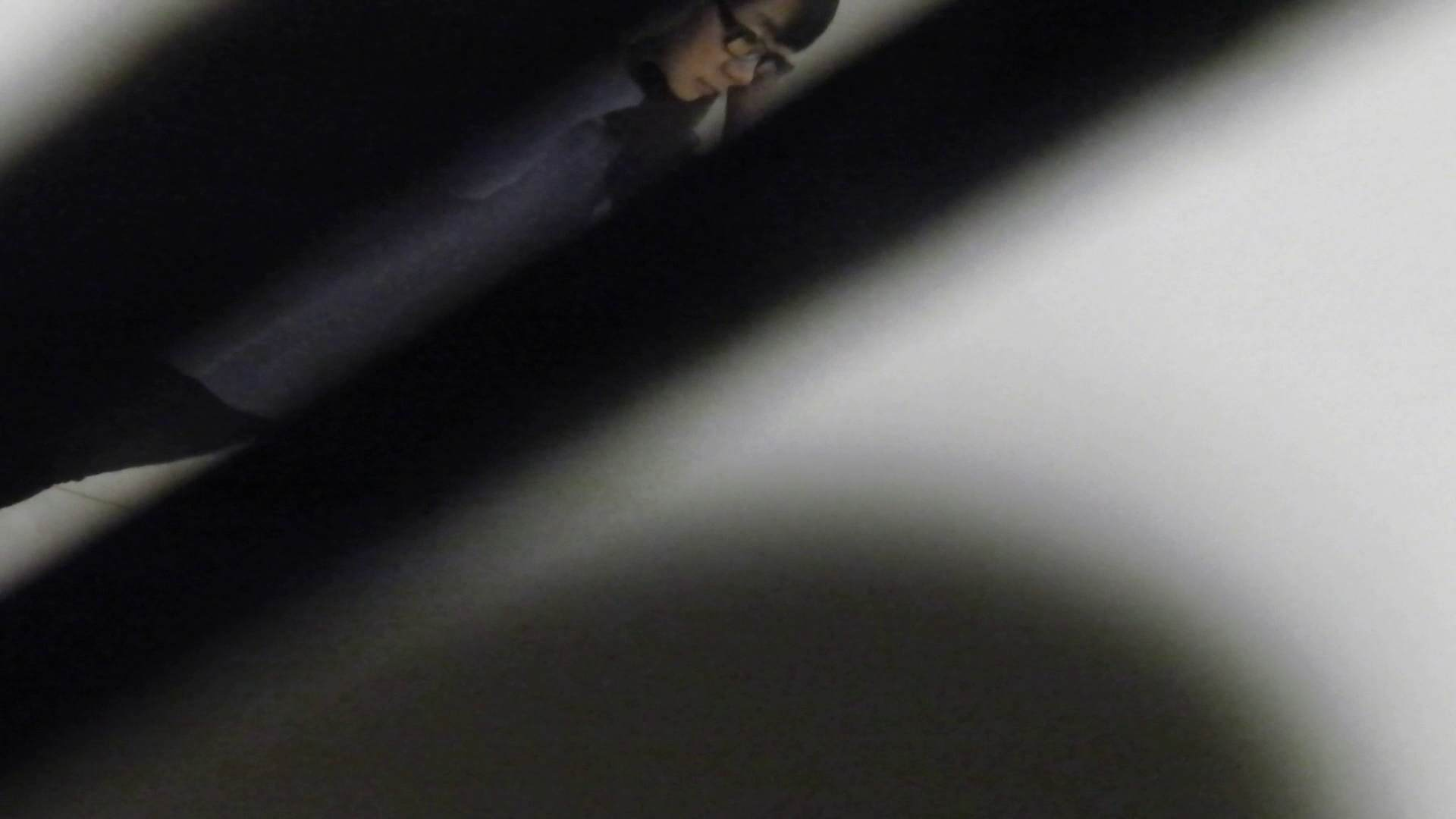 無料アダルト動画:世界の射窓から vol.4:怪盗ジョーカー