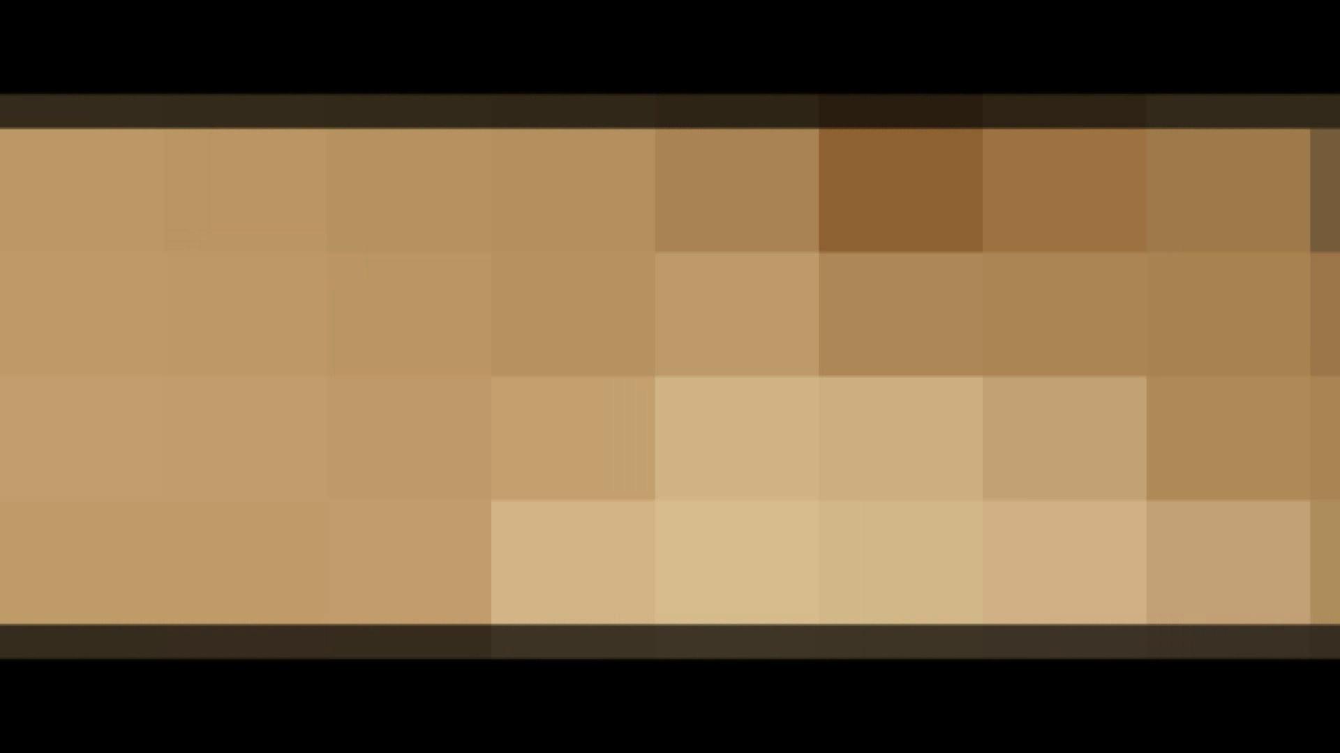 無料アダルト動画:世界の射窓から vol.30:怪盗ジョーカー