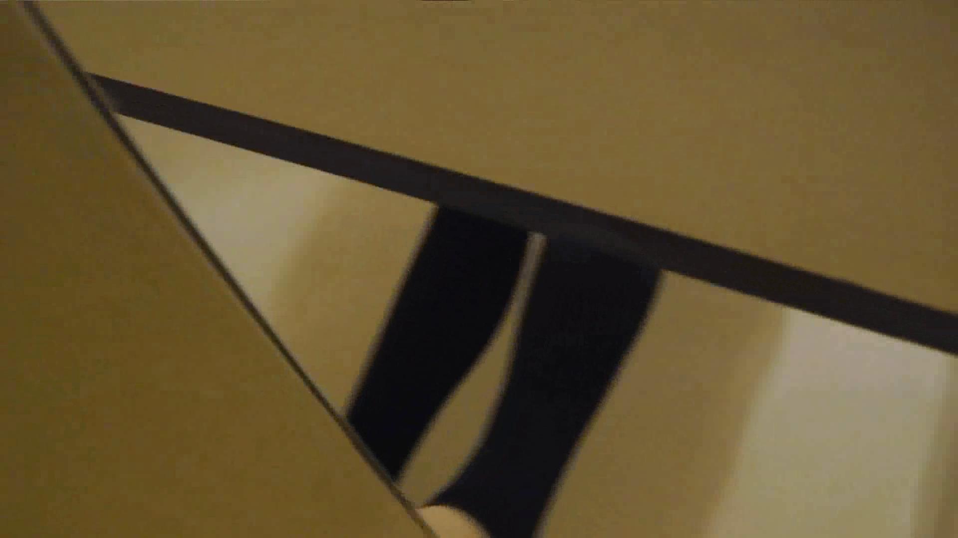 無料アダルト動画:世界の射窓から vol.41 ぼうしタンのアソコ:怪盗ジョーカー