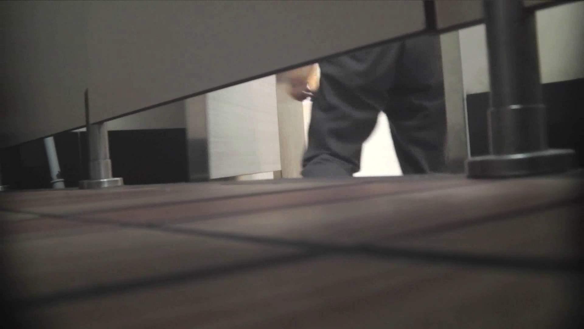無料アダルト動画:世界の射窓から vol.43 ソーニュー:怪盗ジョーカー