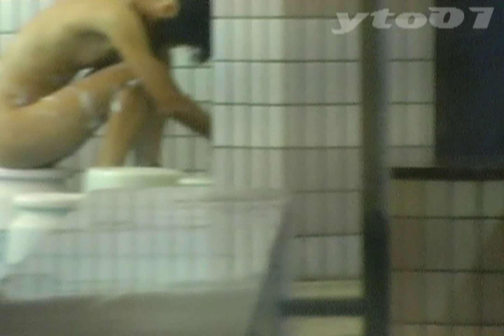 無料アダルト動画:▲復活限定▲合宿ホテル女風呂盗撮 Vol.07:怪盗ジョーカー