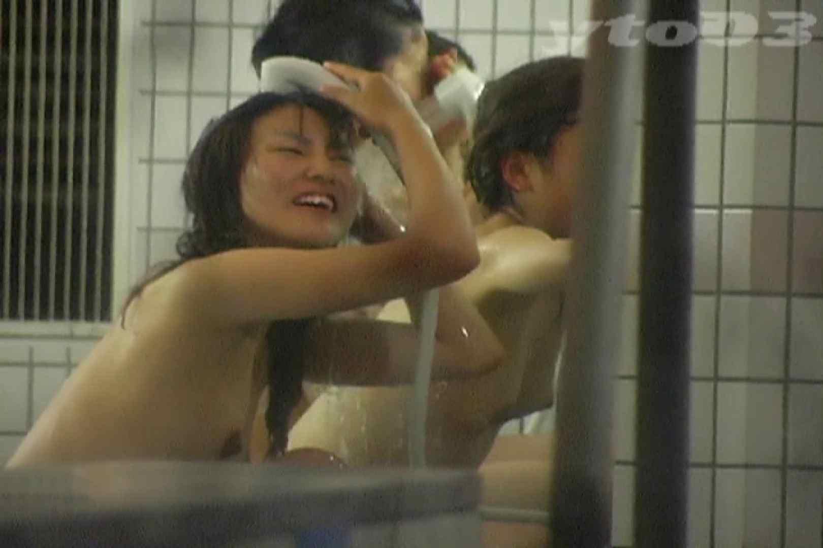 無料アダルト動画:【期間限定配信】合宿ホテル女風呂盗撮 Vol.19:怪盗ジョーカー