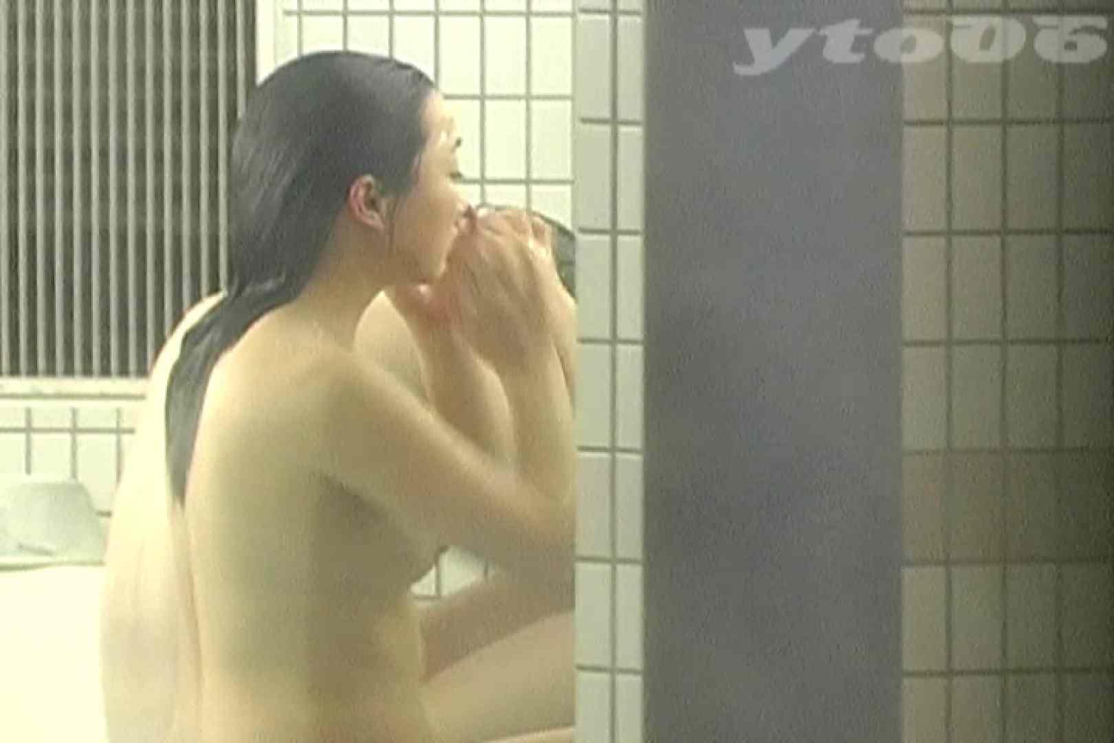 無料アダルト動画:▲復活限定▲合宿ホテル女風呂盗撮 Vol.36:怪盗ジョーカー