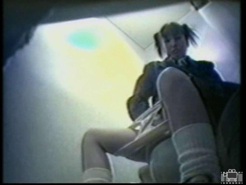 モー嬢。 アイドルのエロ生活 | 厠  74連発 61
