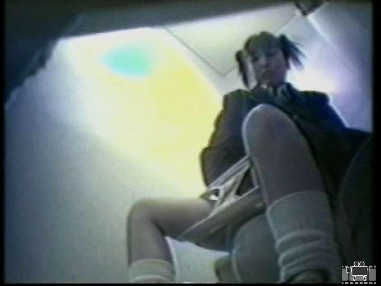 モー嬢。 アイドルのエロ生活  74連発 64
