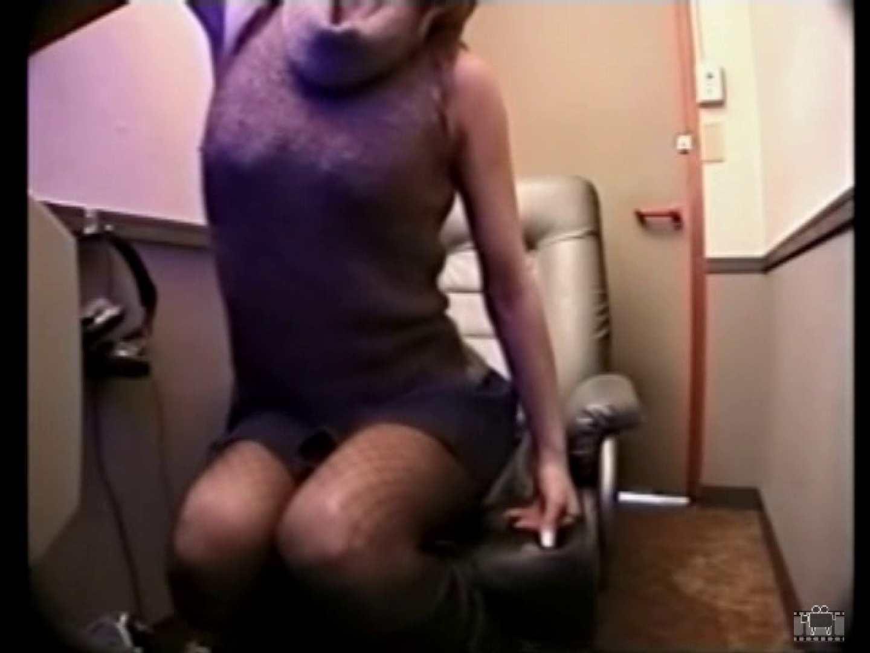 個室ビデオBOX 自慰行為盗撮2 人妻のエロ生活 すけべAV動画紹介 75連発 35