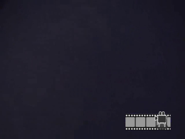 痴漢電車おまん嬢連結 第5弾 オマンコギャル ワレメ無修正動画無料 90連発 76
