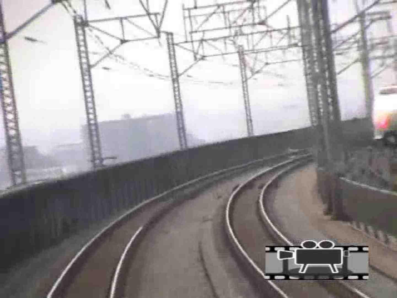 痴漢電車おまん嬢連結 車  51連発 2
