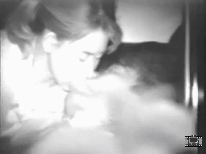 小雪 カーセックス盗撮 カーセックス アダルト動画キャプチャ 50連発 17