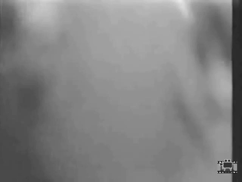 小雪 カーセックス盗撮 セックス | 盗撮  50連発 22
