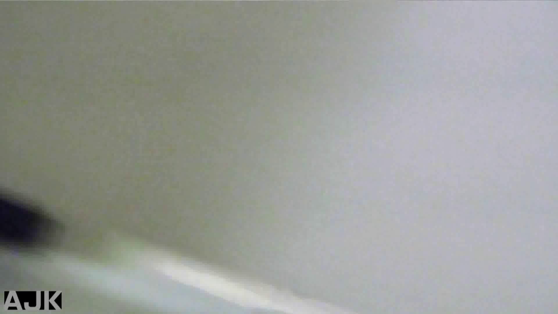 神降臨!史上最強の潜入かわや! vol.01 オマンコギャル セックス画像 71連発 25