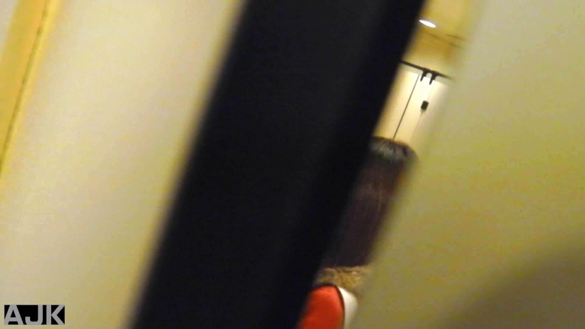 神降臨!史上最強の潜入かわや! vol.01 オマンコギャル セックス画像 71連発 67