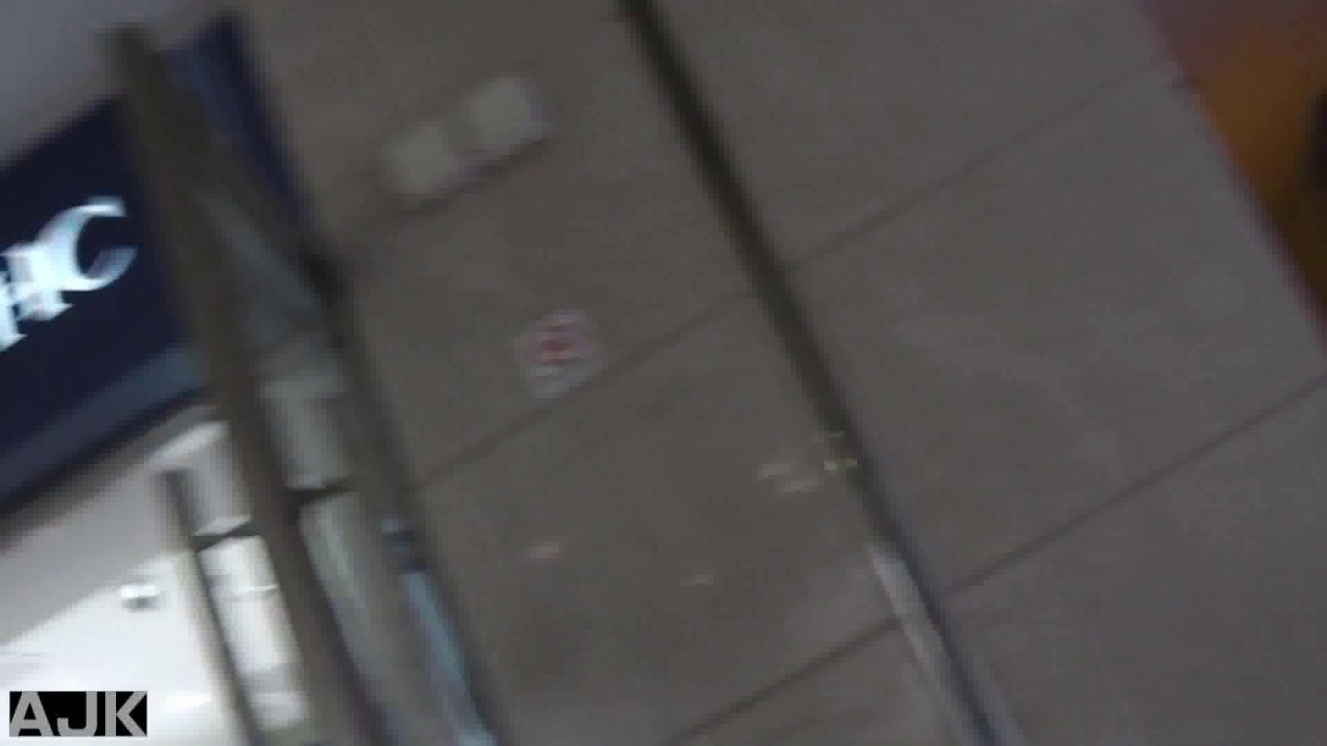 神降臨!史上最強の潜入かわや! vol.09 OLのエロ生活 盗み撮り動画キャプチャ 44連発 44