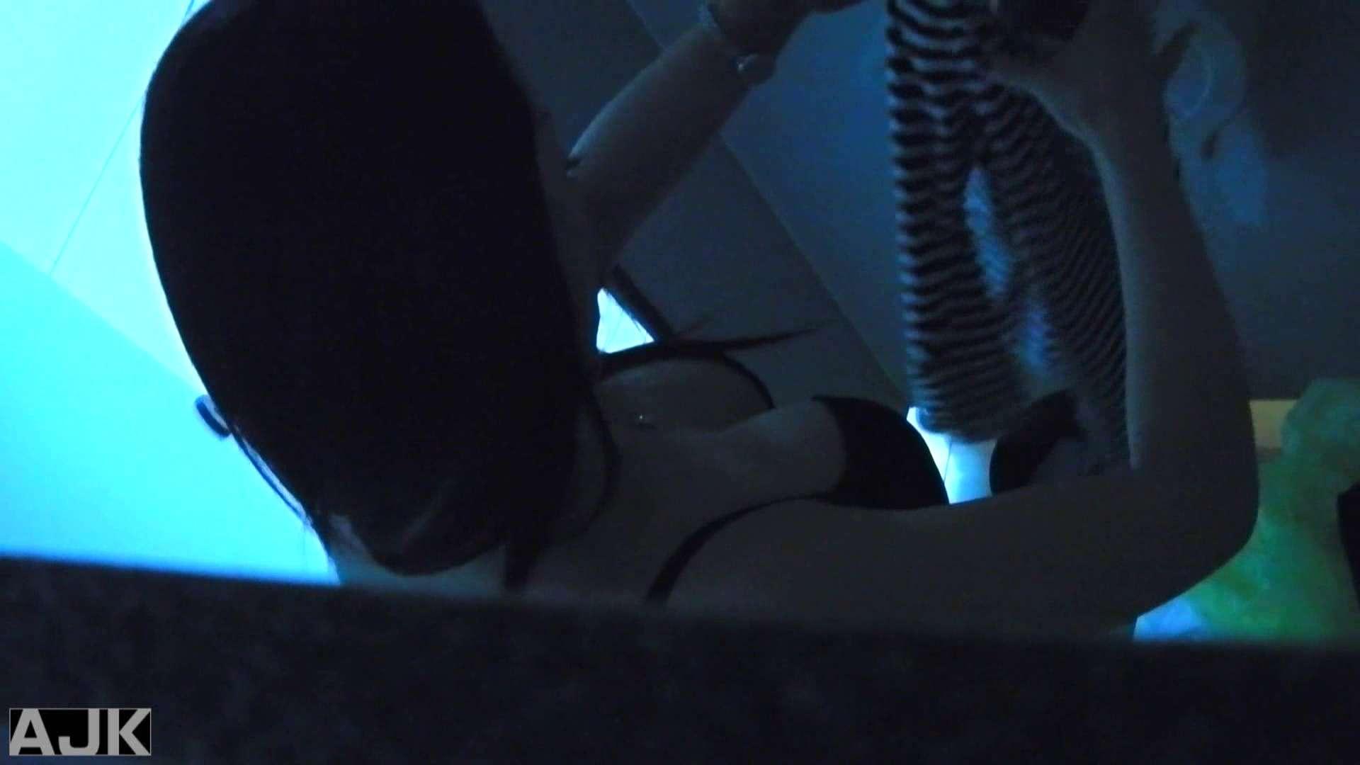 神降臨!史上最強の潜入かわや! vol.13 盗撮 アダルト動画キャプチャ 91連発 2