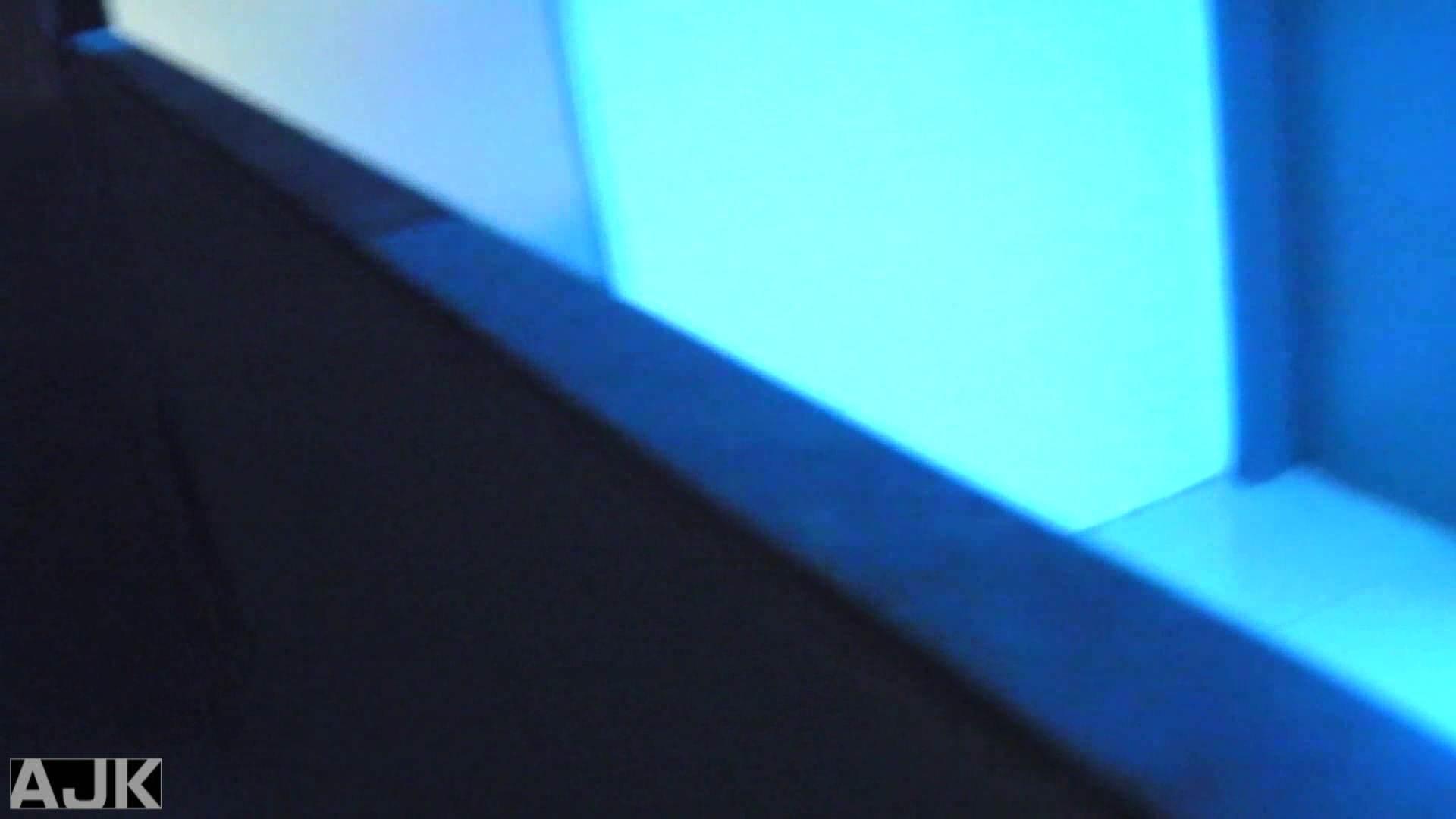 神降臨!史上最強の潜入かわや! vol.13 肛門 おめこ無修正動画無料 91連発 55