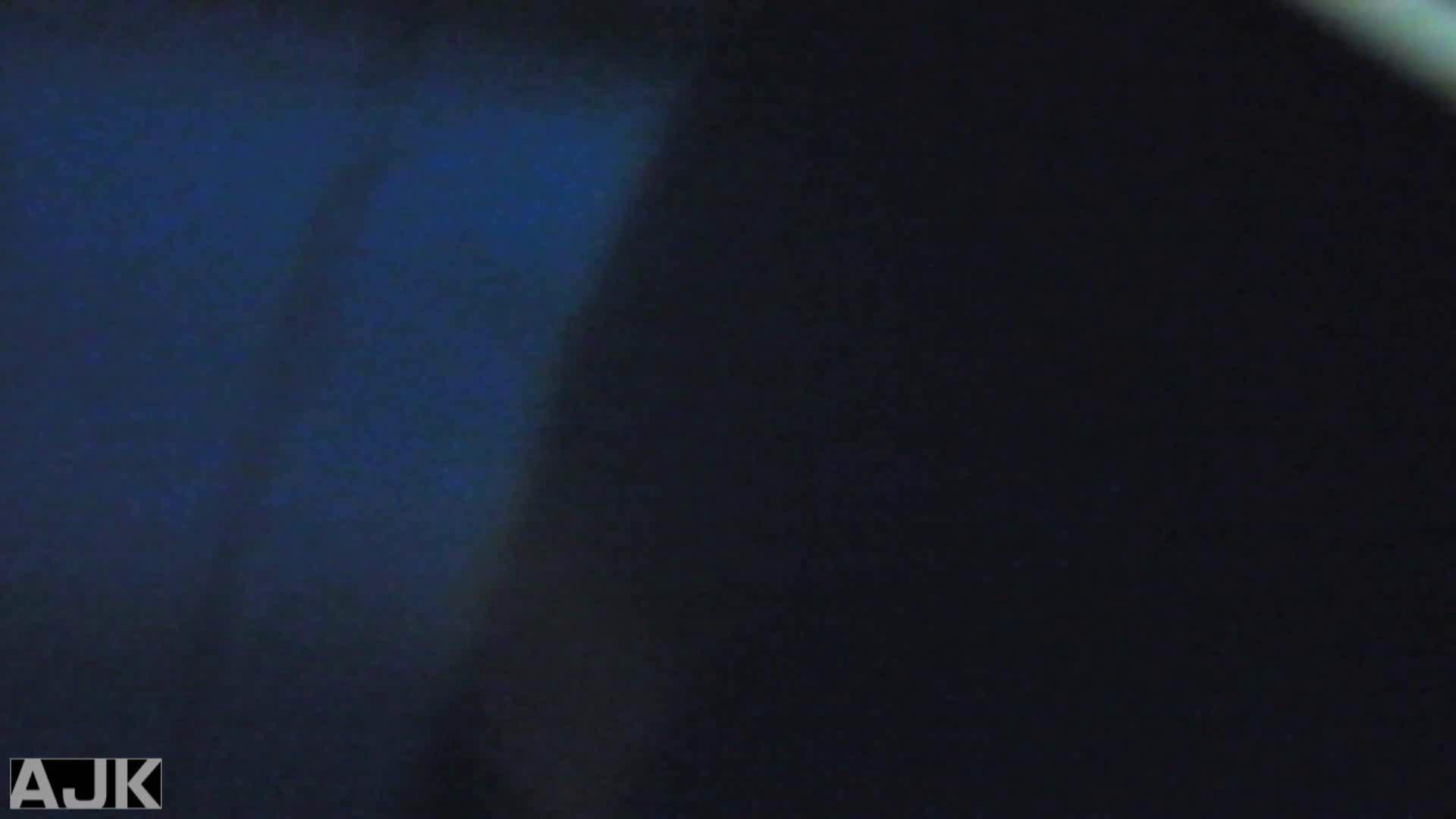 神降臨!史上最強の潜入かわや! vol.13 盗撮 アダルト動画キャプチャ 91連発 65