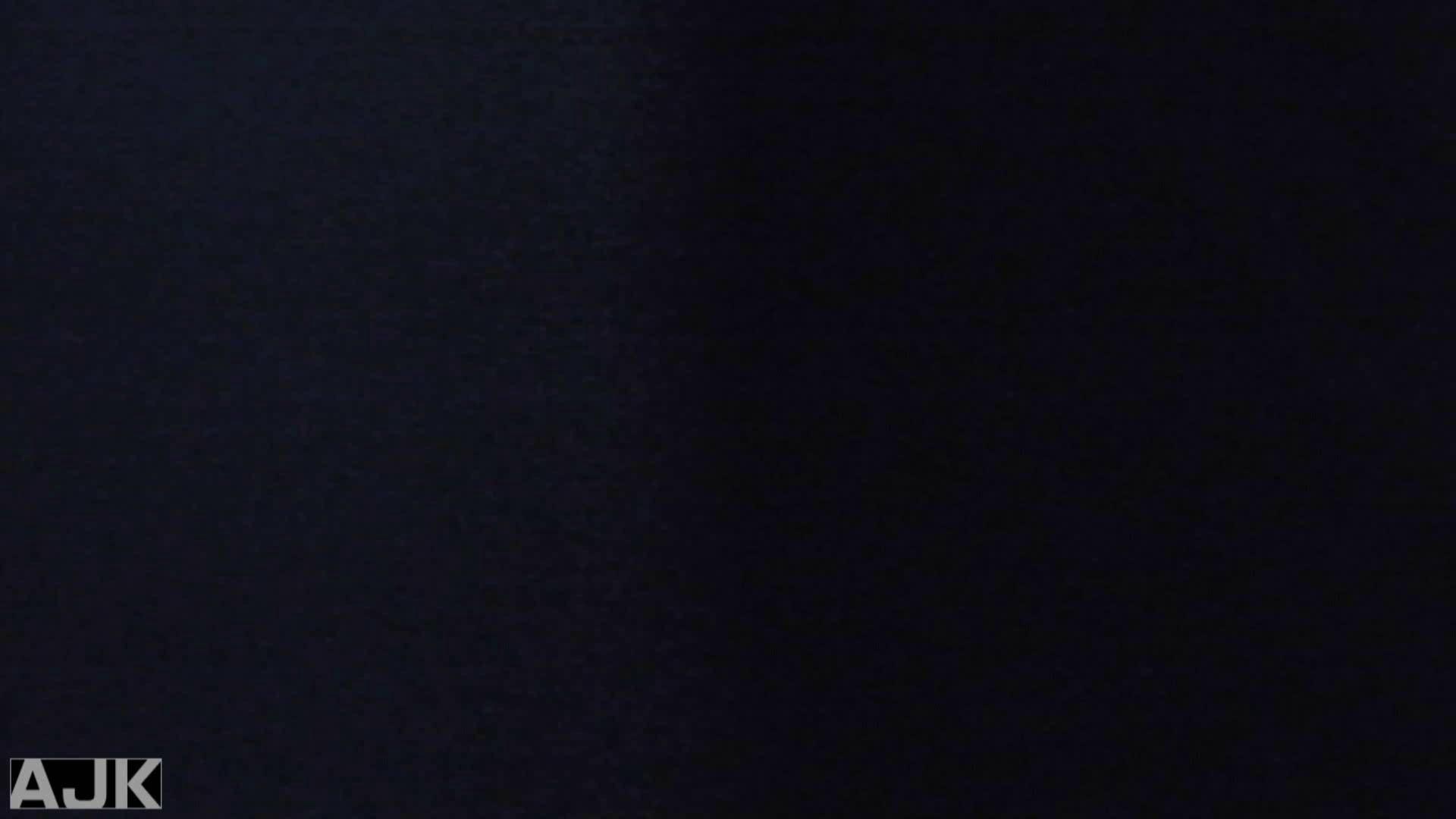 神降臨!史上最強の潜入かわや! vol.13 無修正マンコ 隠し撮りオマンコ動画紹介 91連発 66