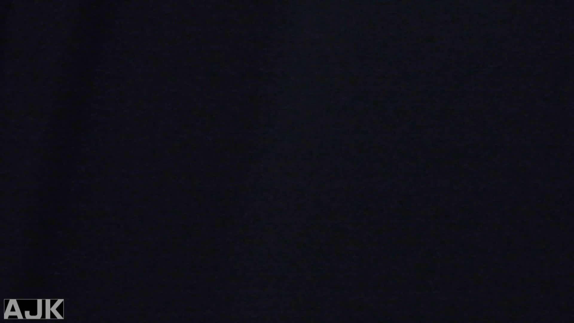神降臨!史上最強の潜入かわや! vol.13 肛門 おめこ無修正動画無料 91連発 69