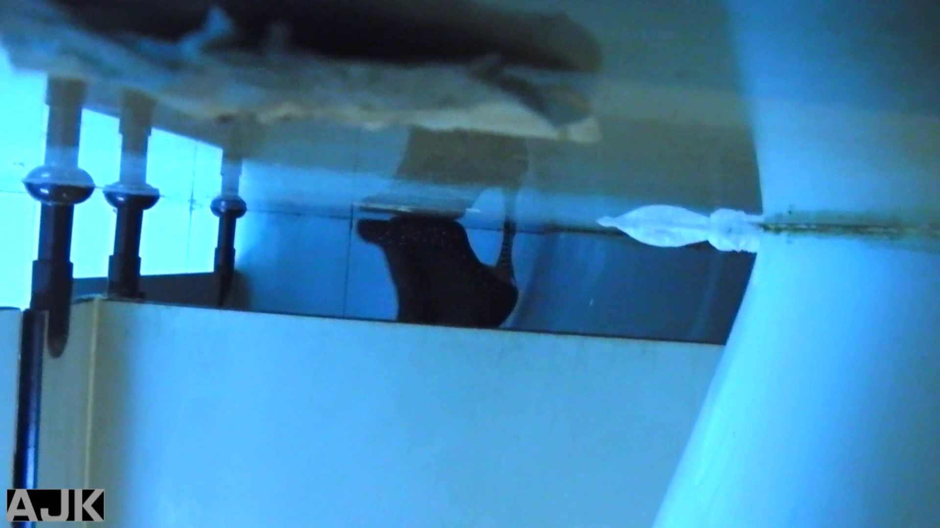 神降臨!史上最強の潜入かわや! vol.13 無修正マンコ 隠し撮りオマンコ動画紹介 91連発 80
