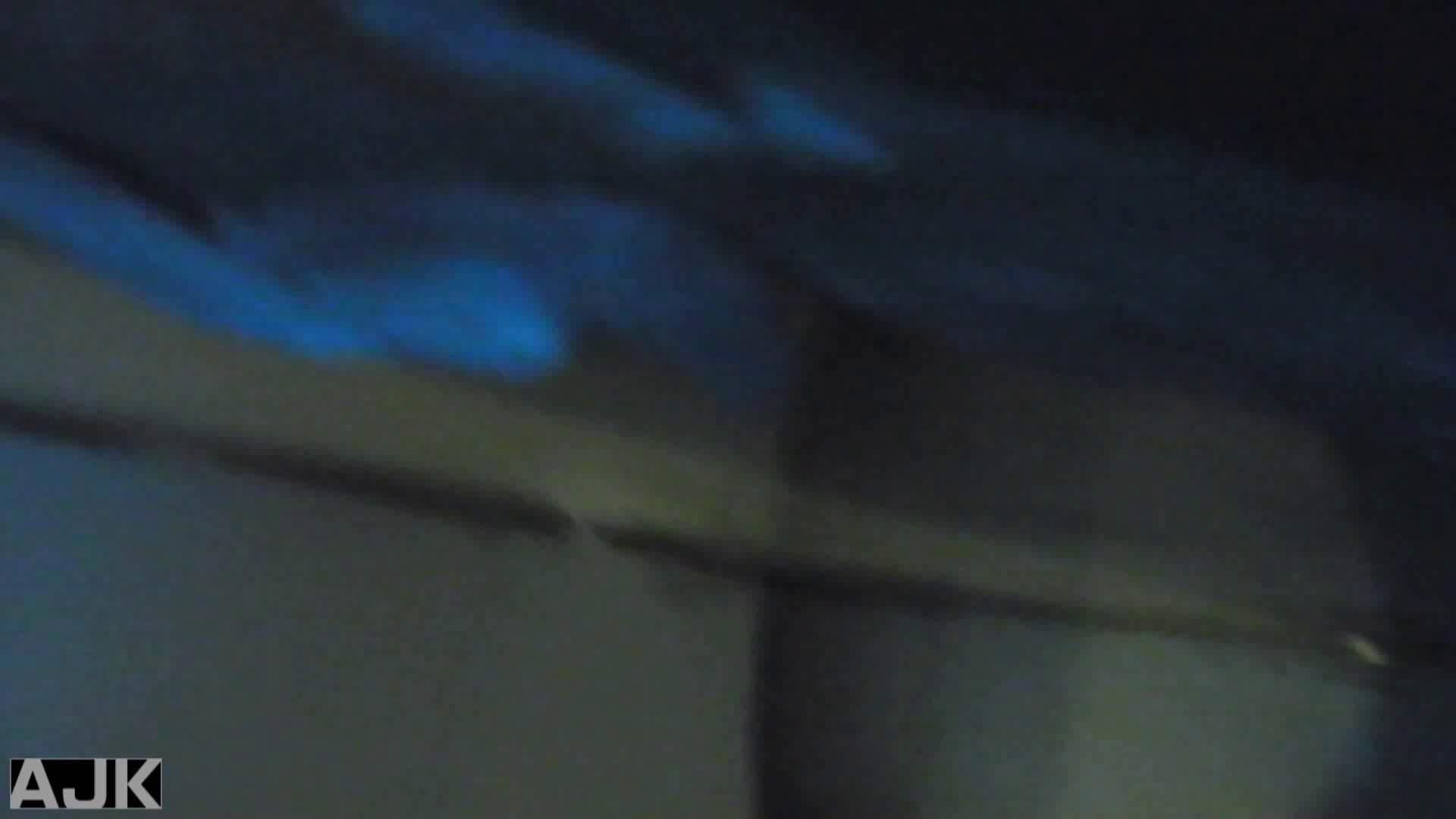 神降臨!史上最強の潜入かわや! vol.24 潜入 アダルト動画キャプチャ 90連発 4