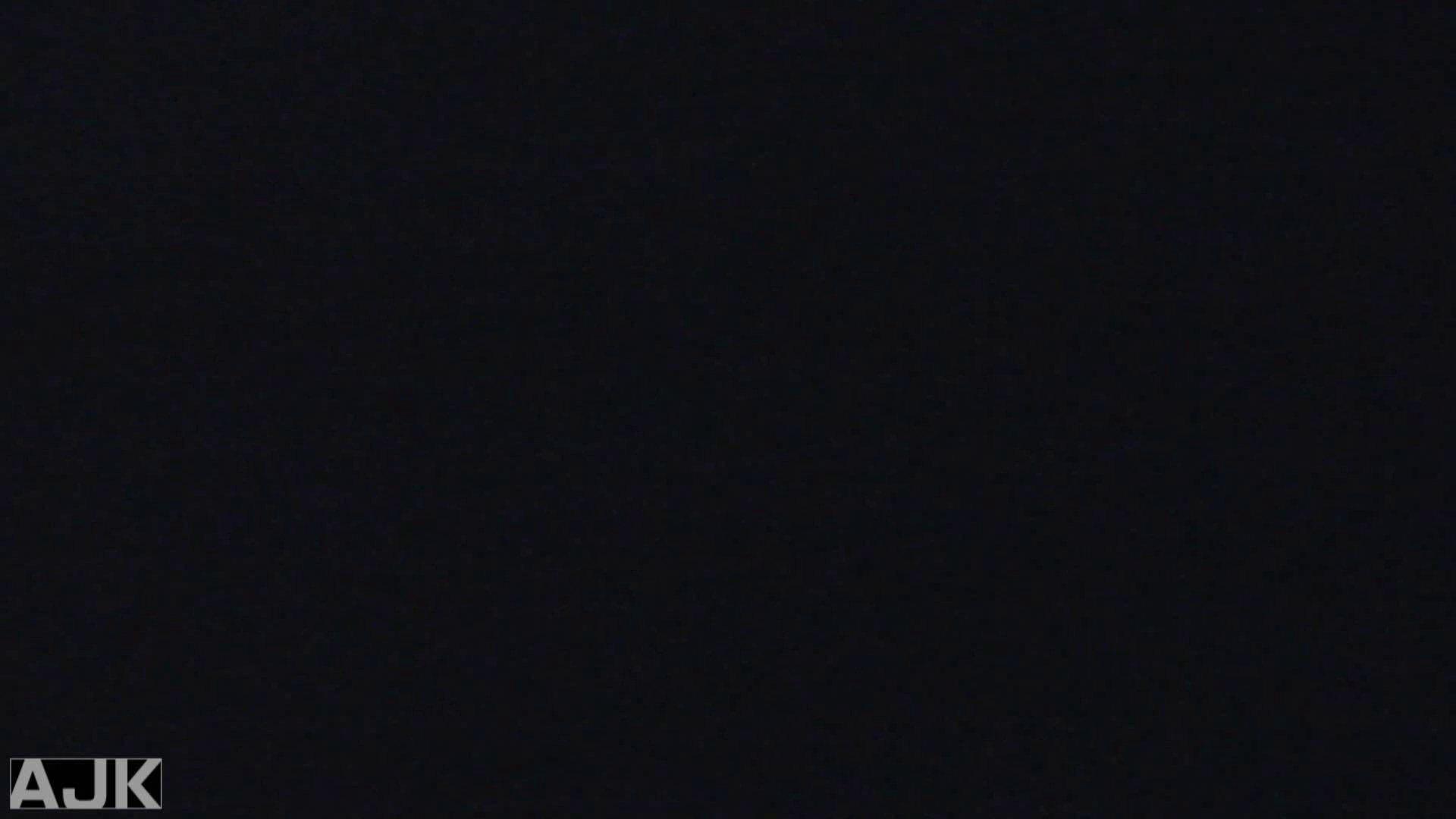 神降臨!史上最強の潜入かわや! vol.24 盗撮 濡れ場動画紹介 90連発 9