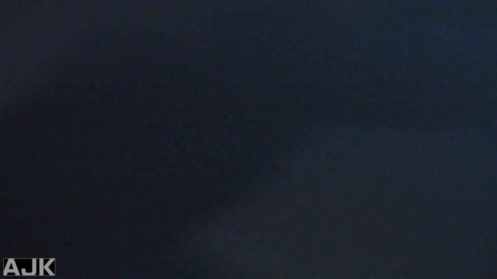 神降臨!史上最強の潜入かわや! vol.24 無修正マンコ AV無料 90連発 38