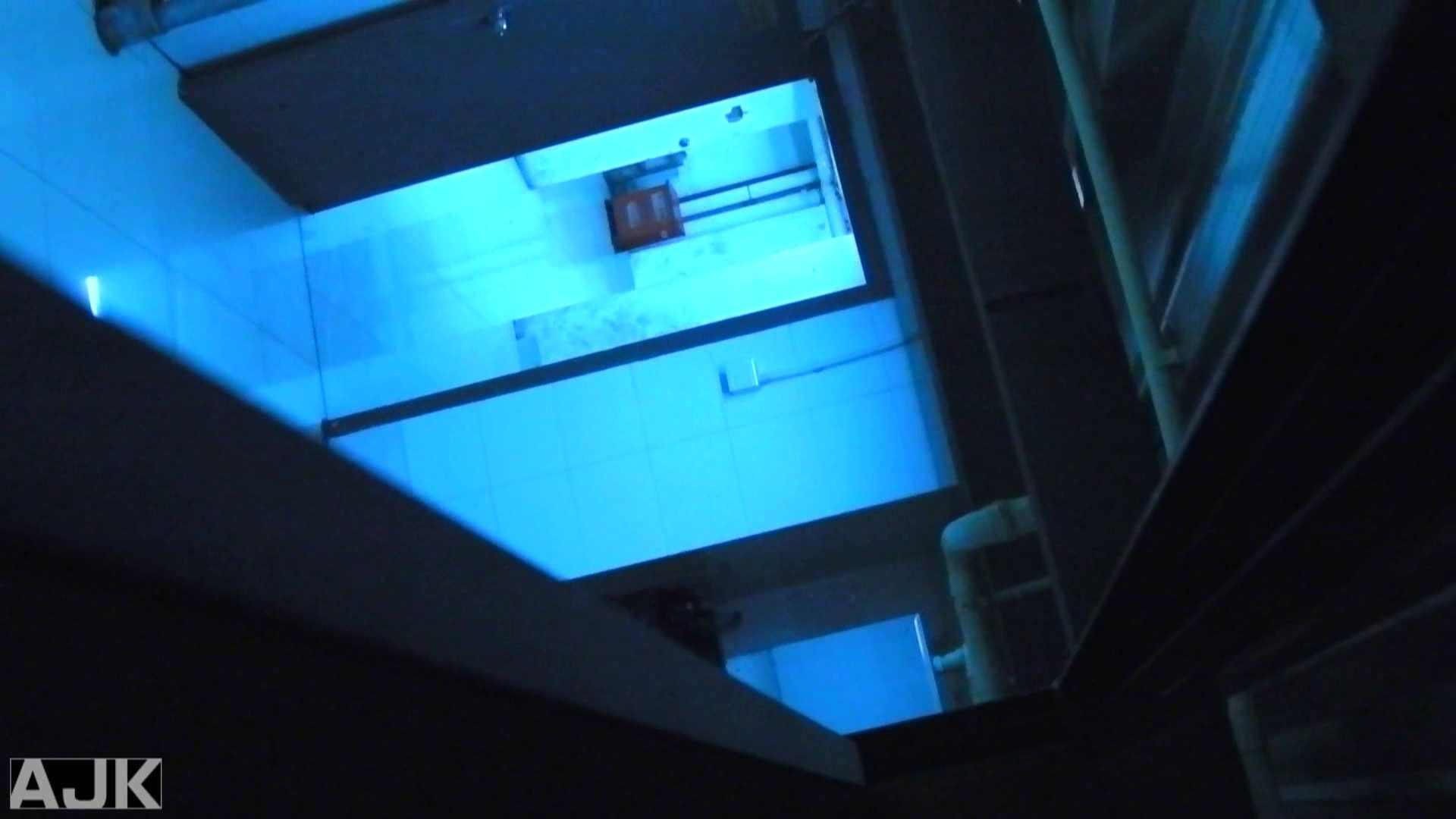 神降臨!史上最強の潜入かわや! vol.24 潜入 アダルト動画キャプチャ 90連発 60