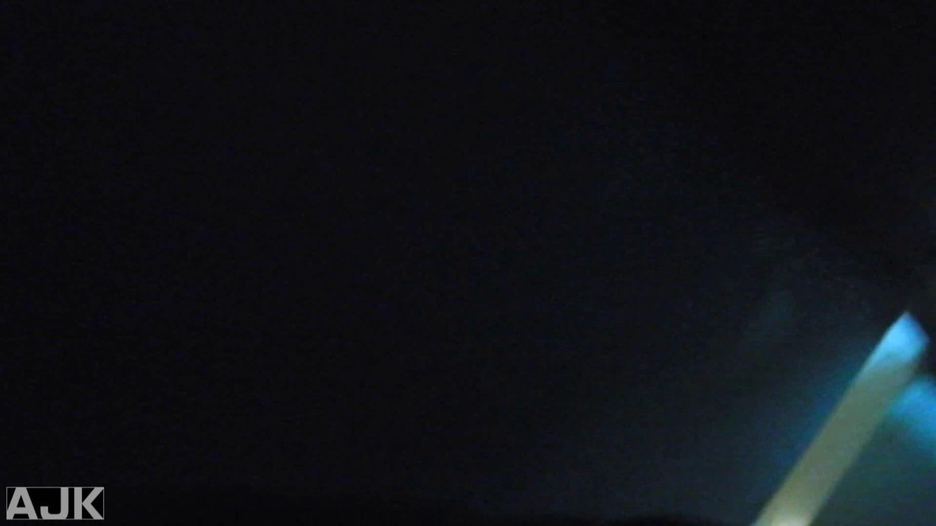 神降臨!史上最強の潜入かわや! vol.24 オマンコギャル アダルト動画キャプチャ 90連発 75