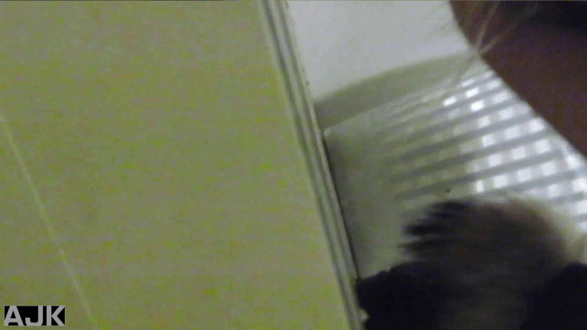 神降臨!史上最強の潜入かわや! vol.29 OLのエロ生活 戯れ無修正画像 74連発 9