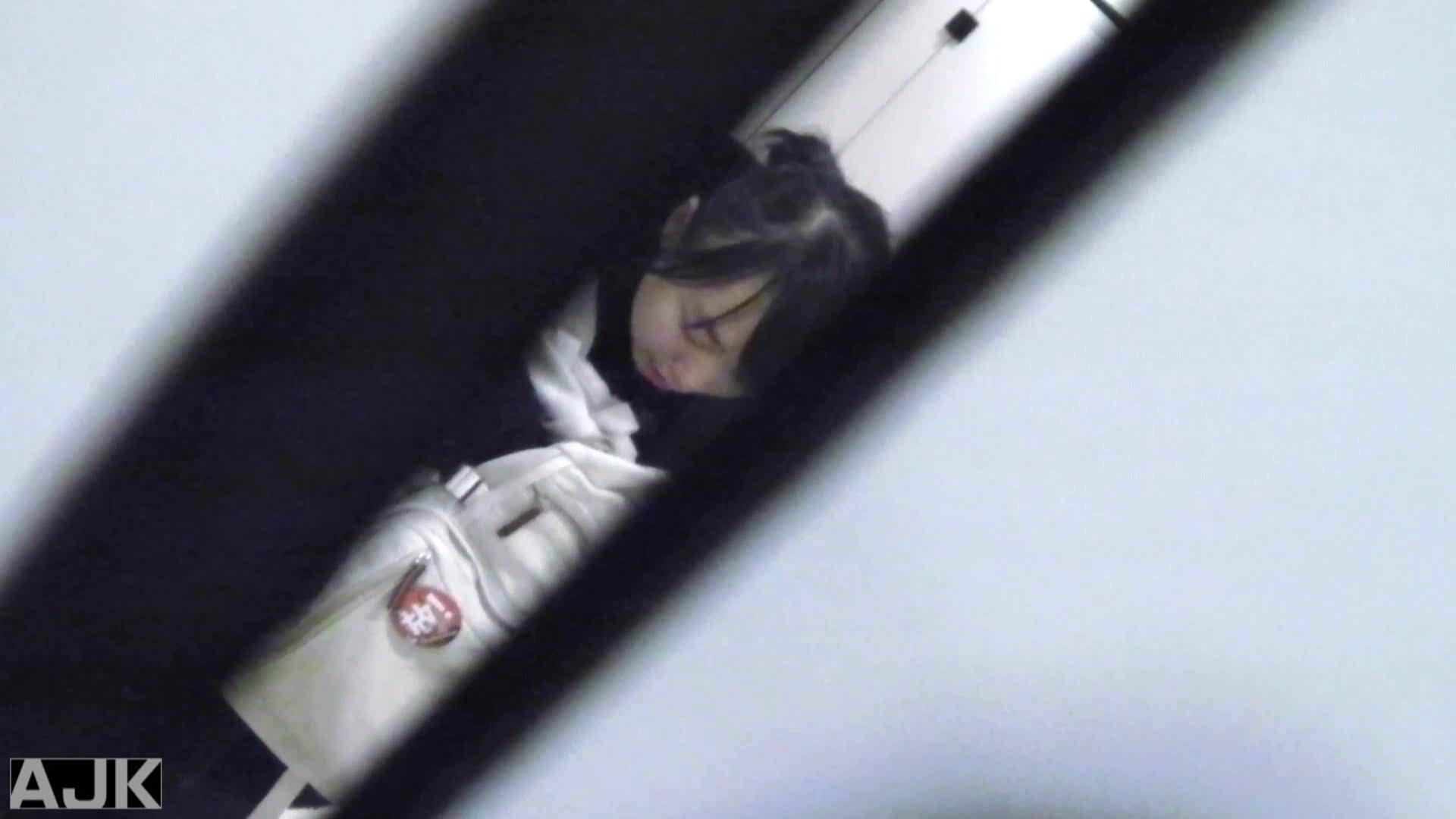 神降臨!史上最強の潜入かわや! vol.29 OLのエロ生活 戯れ無修正画像 74連発 51