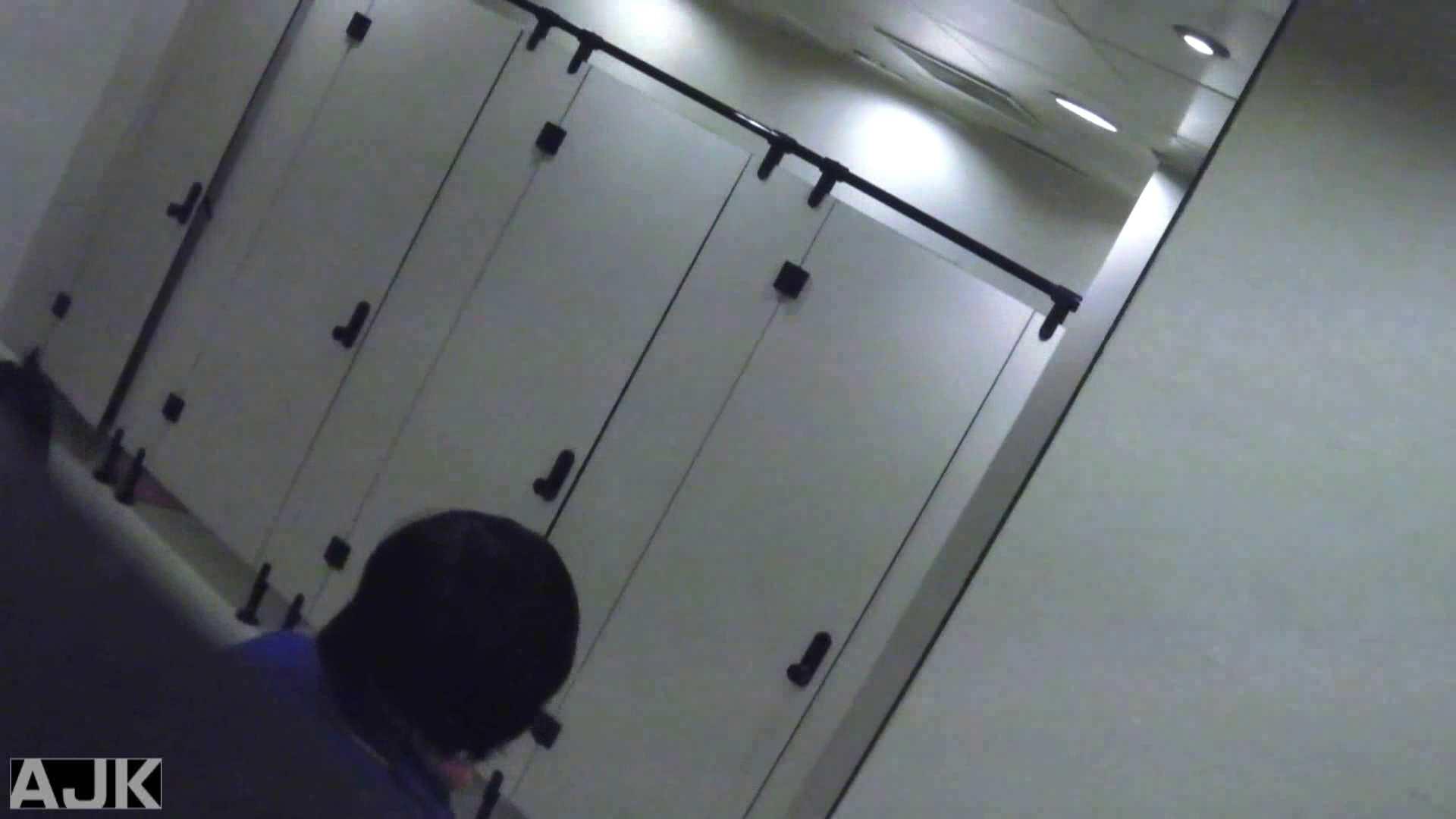 神降臨!史上最強の潜入かわや! vol.30 無修正マンコ 濡れ場動画紹介 82連発 31