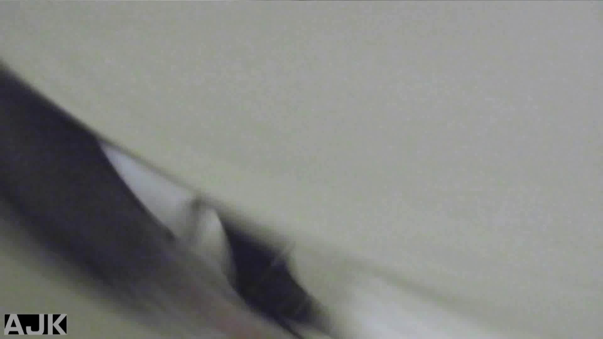神降臨!史上最強の潜入かわや! vol.30 美女 スケベ動画紹介 82連発 47