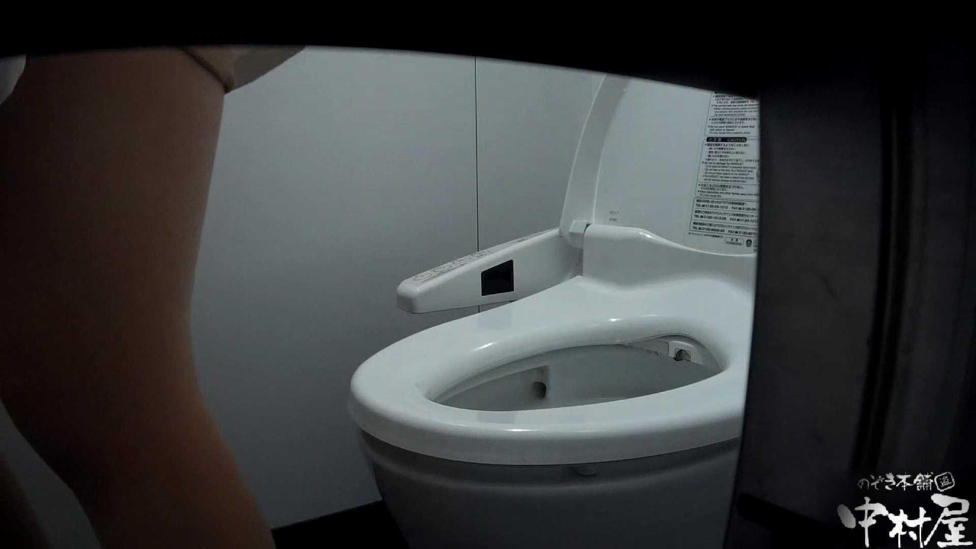 【某有名大学女性洗面所】有名大学女性洗面所 vol.37 ついでにアンダーヘアーの状態確認ですね。 和式 おまんこ無修正動画無料 60連発 19