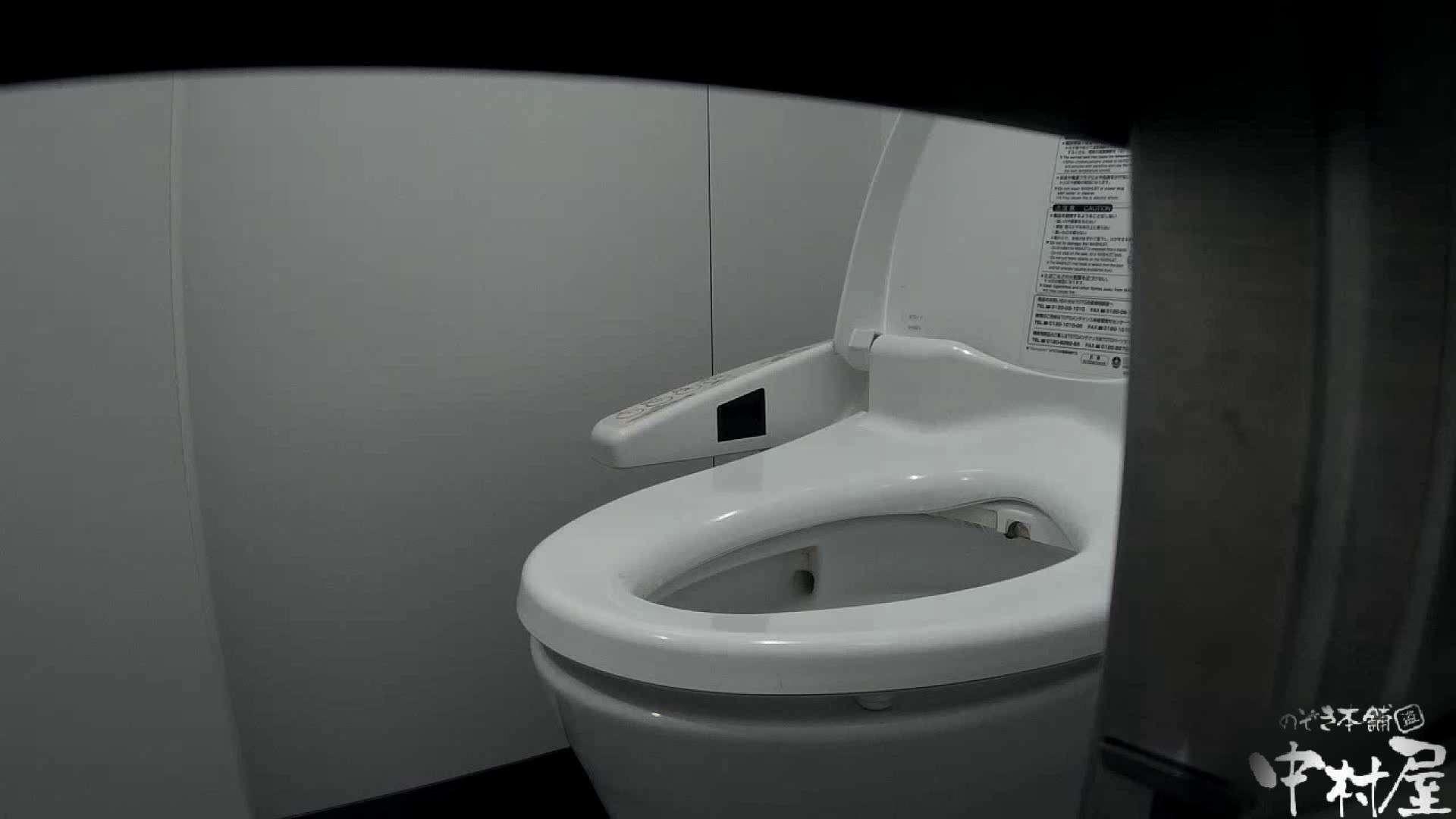 【某有名大学女性洗面所】有名大学女性洗面所 vol.37 ついでにアンダーヘアーの状態確認ですね。 OLのエロ生活 セックス無修正動画無料 60連発 37