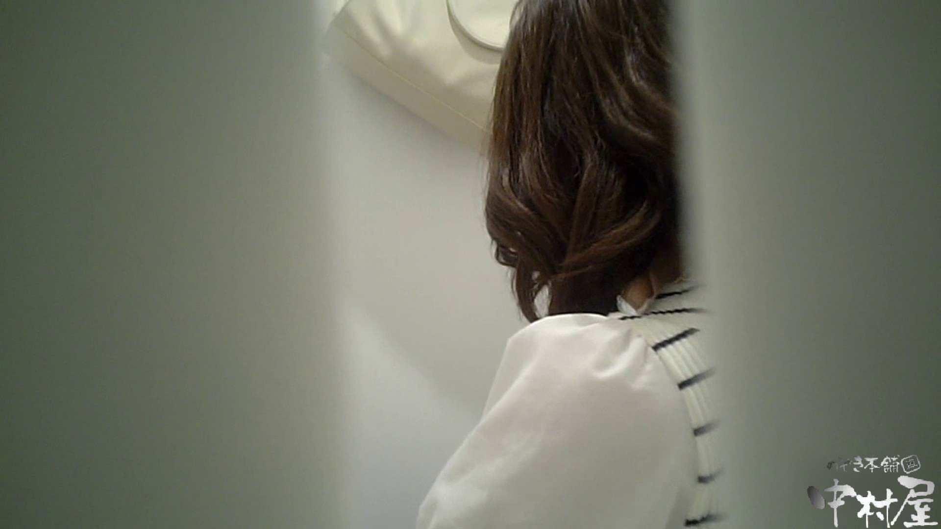 【某有名大学女性洗面所】有名大学女性洗面所 vol.37 ついでにアンダーヘアーの状態確認ですね。 潜入  60連発 55