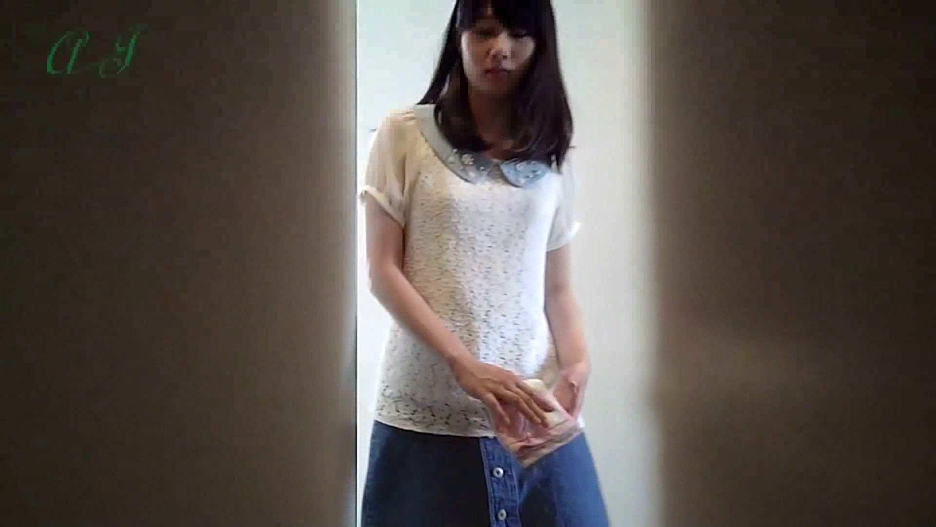 無料アダルト動画:有名大学女性洗面所 vol.67トイレの女神さま♪:のぞき本舗 中村屋