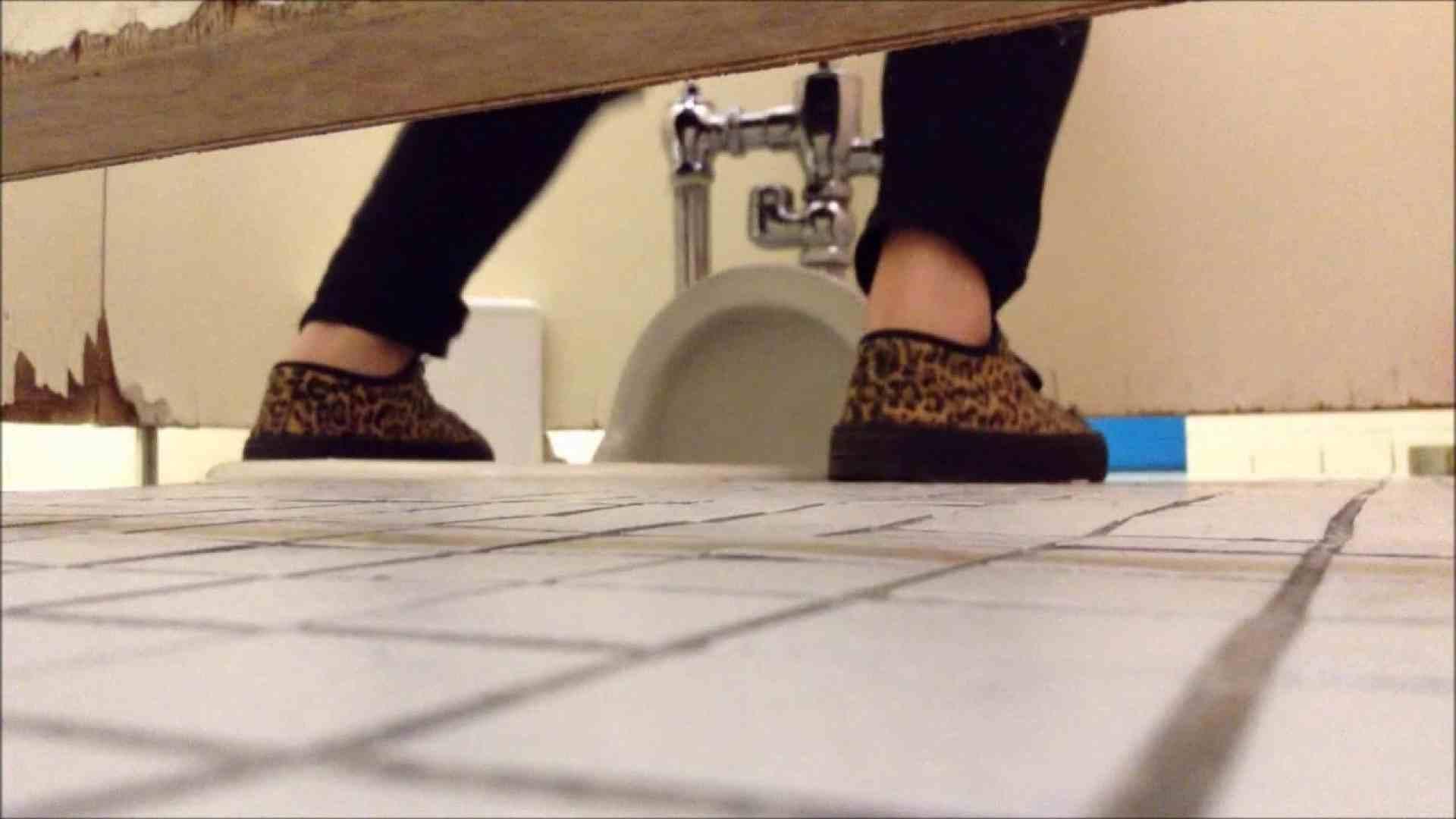 某有名大学女性洗面所 vol.01 潜入 隠し撮りオマンコ動画紹介 43連発 2