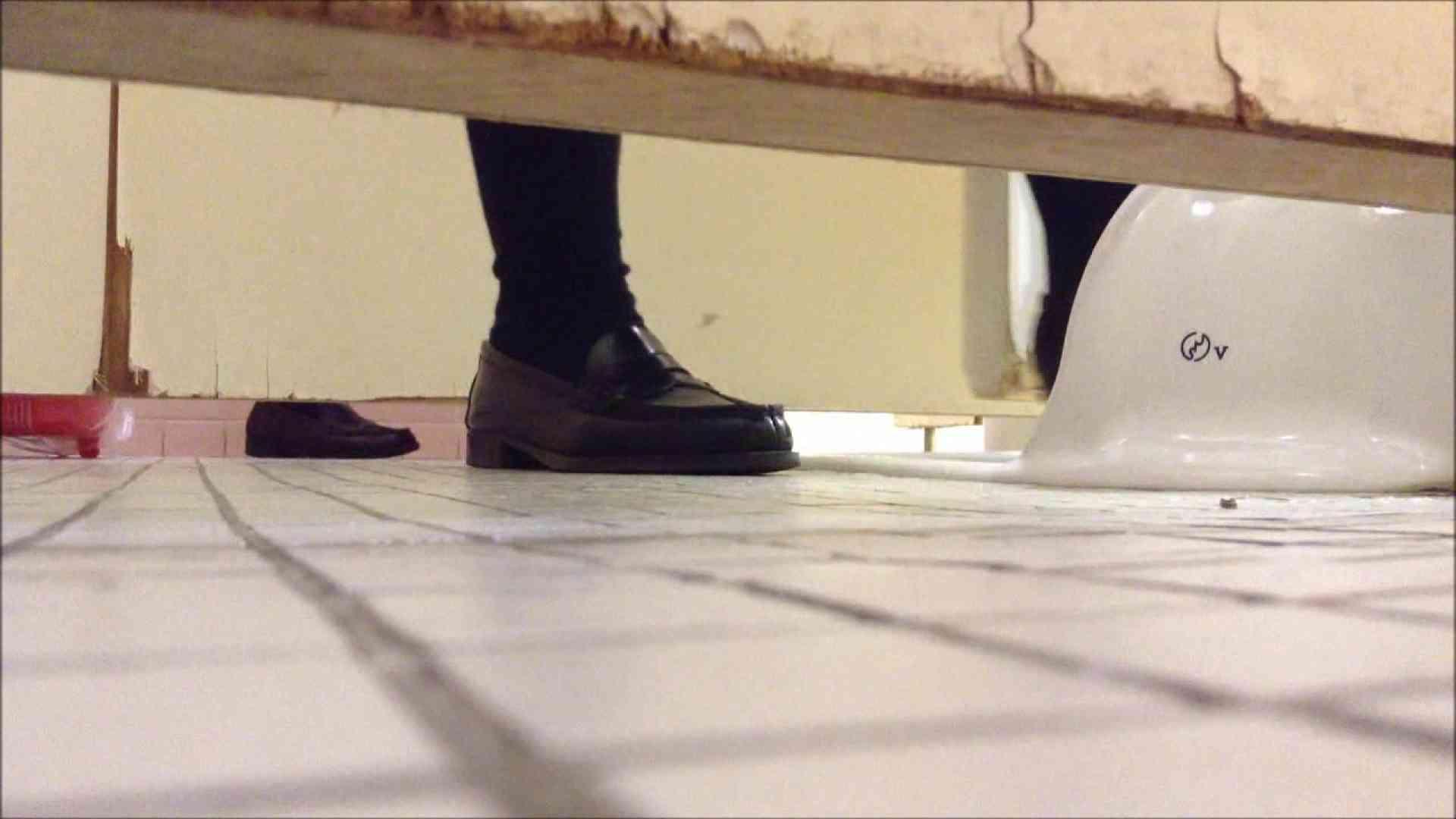 某有名大学女性洗面所 vol.01 潜入 隠し撮りオマンコ動画紹介 43連発 22