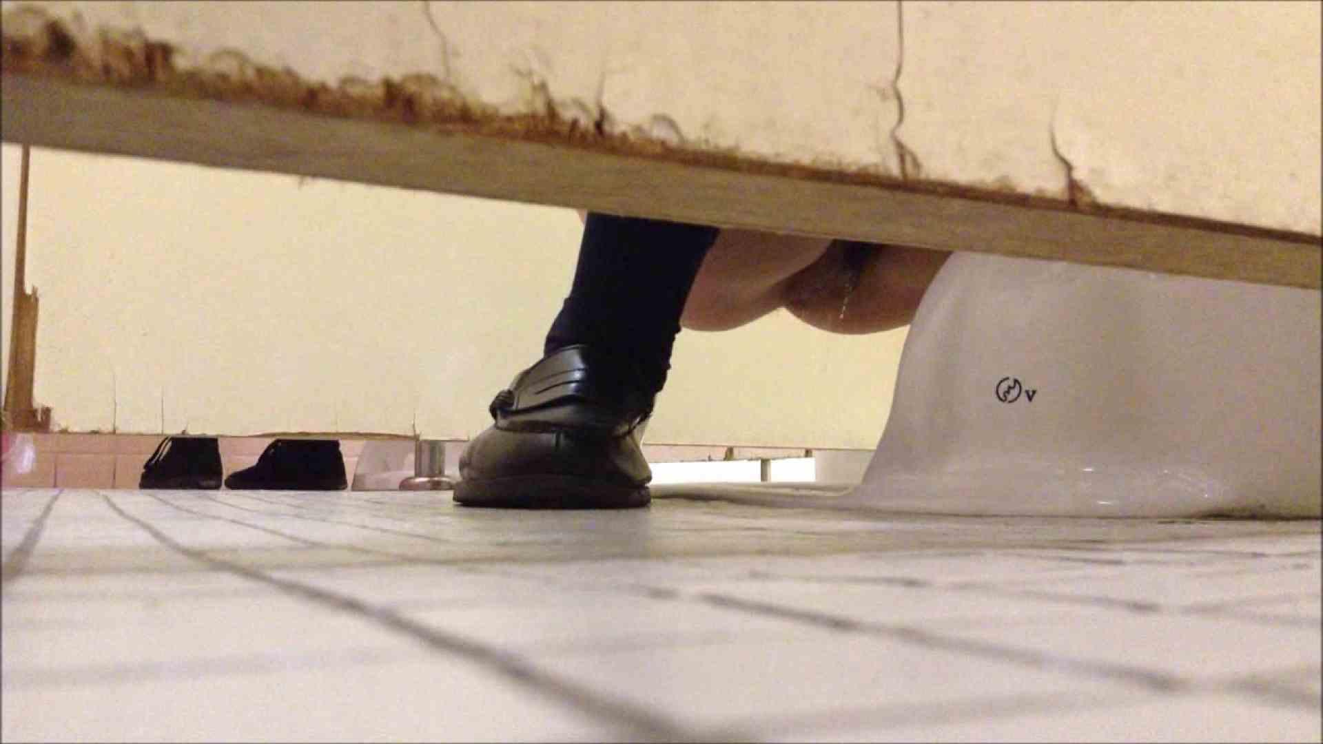 某有名大学女性洗面所 vol.01 和式 | OLのエロ生活  43連発 25